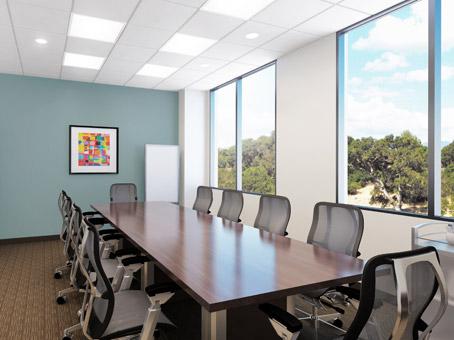 interior_office